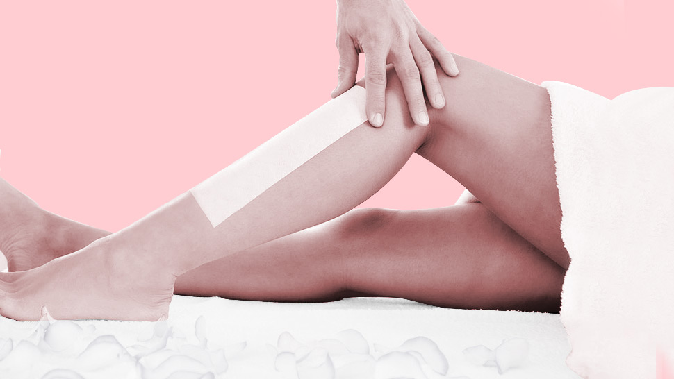 DIY Hair Removal Treatments for Every Body Part