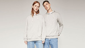 Zara Launches A New Ungendered Clothing Line