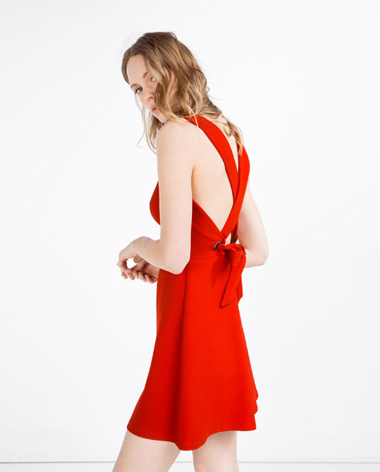 18 Dresses To Wear Under Your Graduation Toga