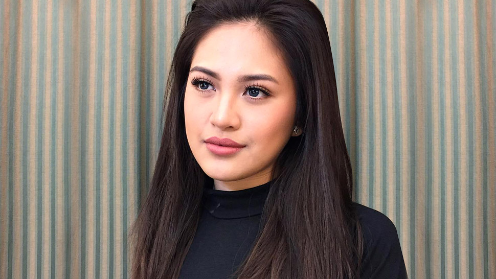 Julie Anne San Jose Has a Beauty Tip for You!