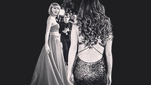 Taylor Swift Is No Longer The Most Followed Celebrity On Instagram
