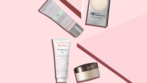 6 Non-comedogenic Makeup For Girls With Sensitive Skin