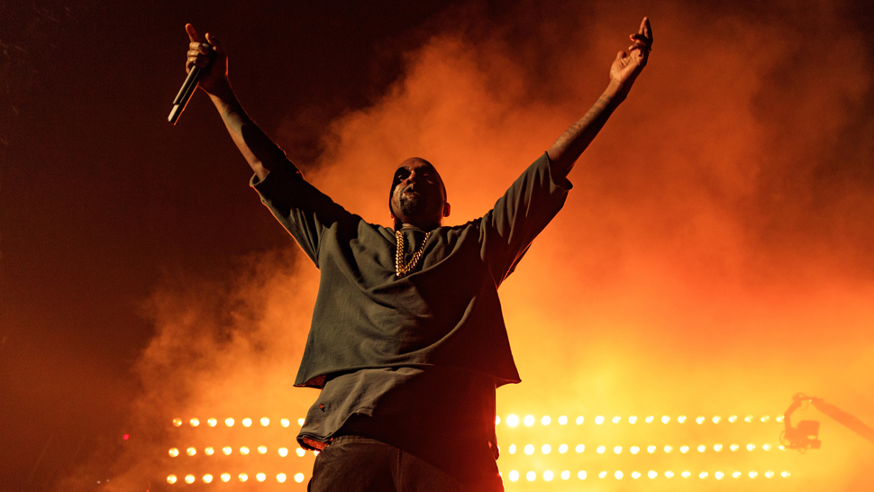 Kanye West, Austin Mahone, And Afrojack Are Coming To Manila