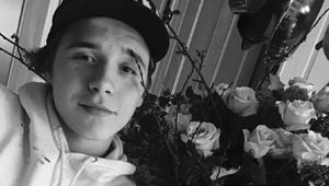 The Dos And Don'ts Of Instagram According To Brooklyn Beckham