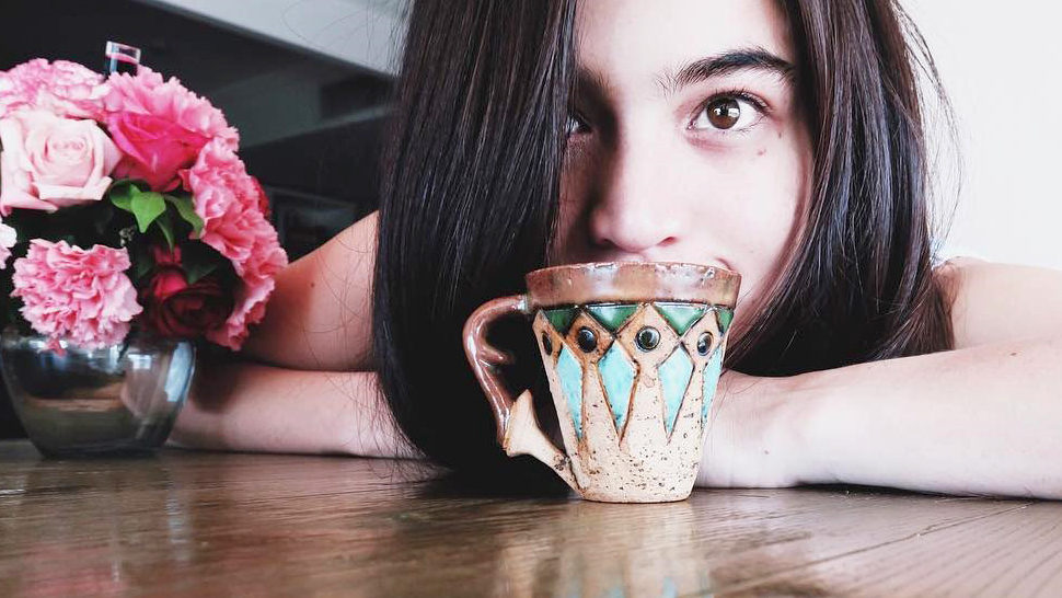 Here's The One Thing Anne Curtis Loves To Collect From Her Travels