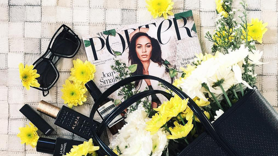 What Pasalubong to Get a Fashion Girl