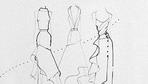 Formations By Mark Bumgarner
