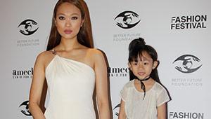 Style Spotting At Manila Fashion Festival F/w 2016: Day 1