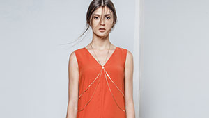 Zalora Unveils Its Latest Collection At Manila Fashion Festival
