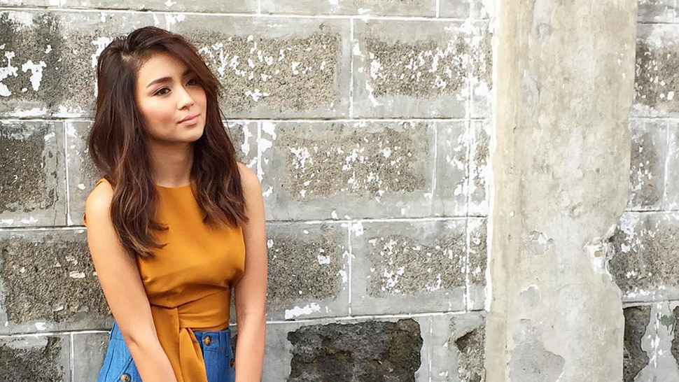 How To Find Your Personal Style Like A Teen Queen