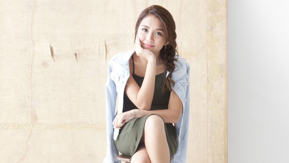 Kathryn Bernardo Talks About Her Fashion Hits And Misses In 10 Photos