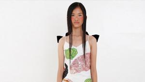 Fashion Editors Call Dibs On Their Favorites From Manila Fashion Festival