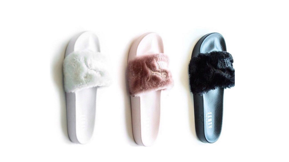 10 Fab Fur Accessories You Won't Be Able To Resist