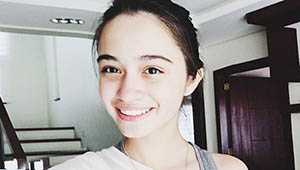 5 Artista Daughters Who Look Like Their Moms