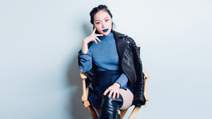15 Minutes With Michelle Phan