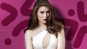 Here's How Kylie Padilla Does Her Everyday Makeup