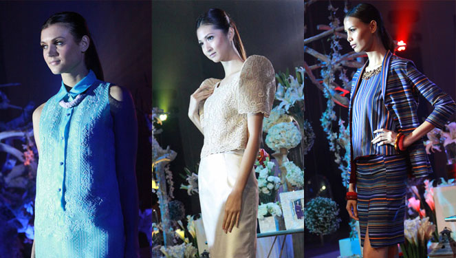 All The Pretty Things: 5 Fashion Finds At Kultura's 10th Anniv Bash