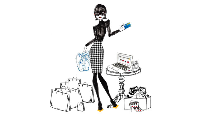 5 Life-changing Tips For The Online Shopaholic