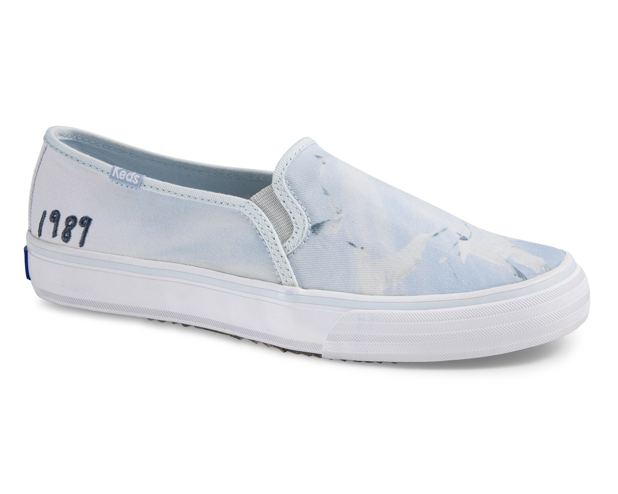 Taylor Swift S Limited Edition Collection For Keds