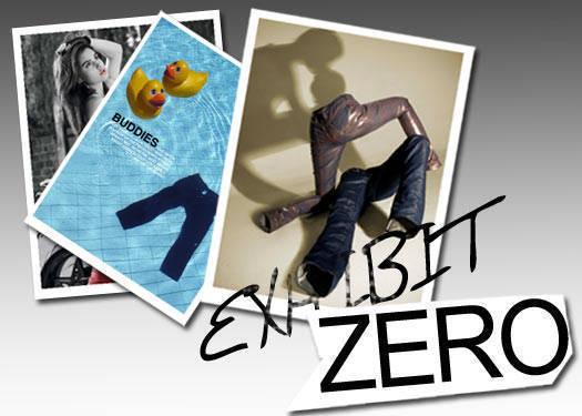 Exhibit Zero