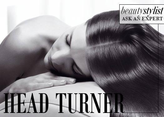 Head Turner