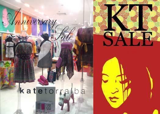 Kt Sale