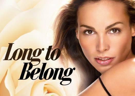 Long To Belong