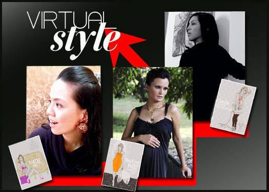 Virtual Style
