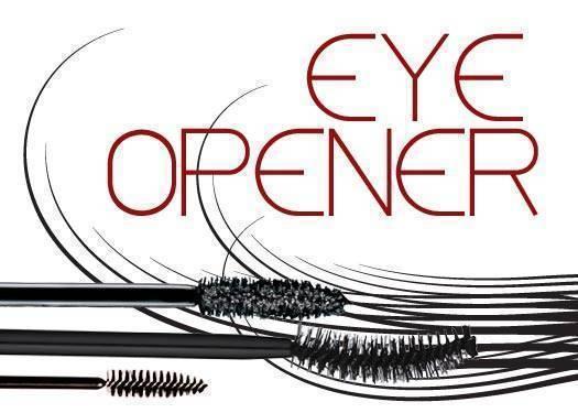 Eye Opener 1