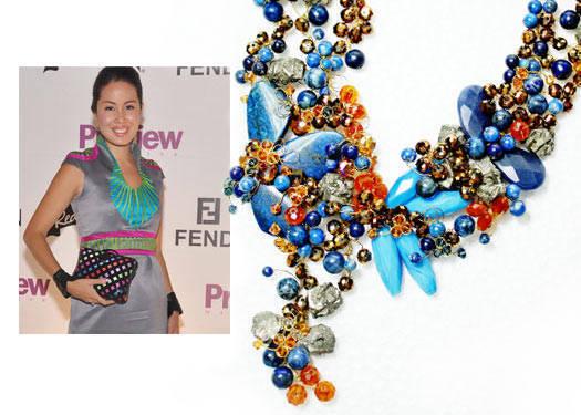 Designer Spotlight: Ciara Marasigan-serumgard
