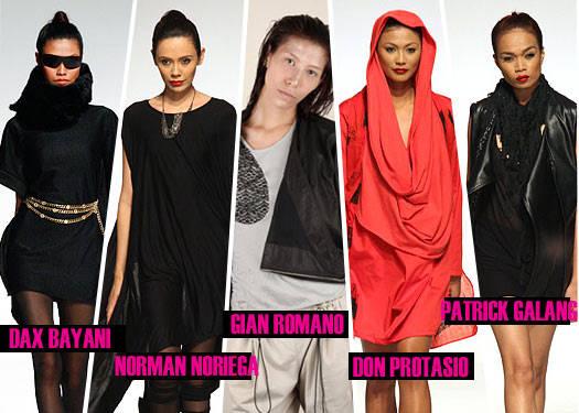Top 5 Street Wear Designers