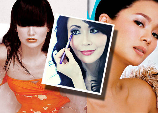 Beauty Insider: Barbie Chan-friebel