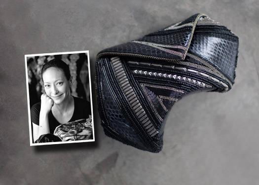 Designer Spotlight: Bea Valdes