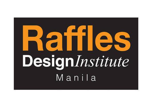 Raffles Design Institute Manila