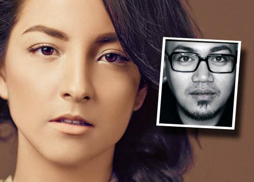 Beauty Insider: Omar Ermita