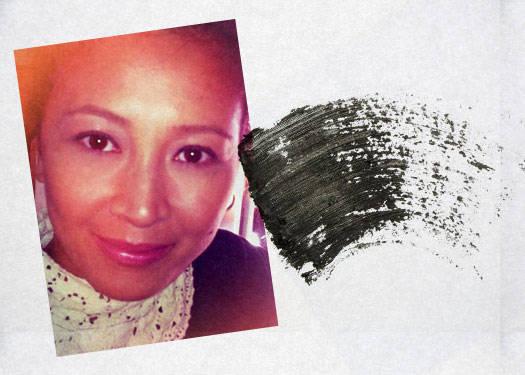 Makeup Diaries: Effie Go