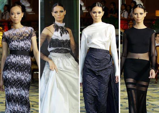 Fashion Watch 2011: Jun Escario