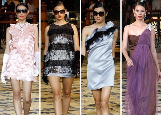 Fashion Watch 2011: Len Nepomuceno