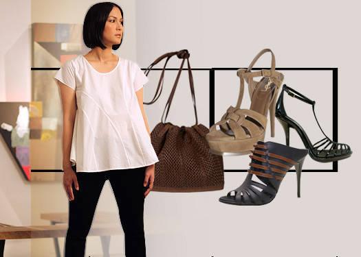Best Dressed Cheat Sheet: Penny Ngu
