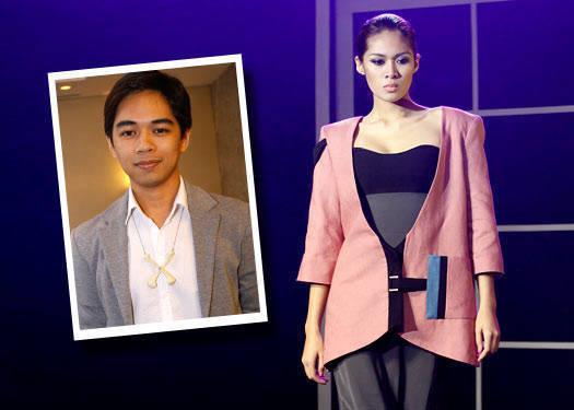 Designer Spotlight: Seph Bagasao