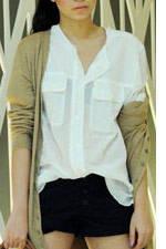 Alyssa Lapid
