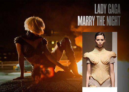Gaga In Kermit X Leeroy! [updated]