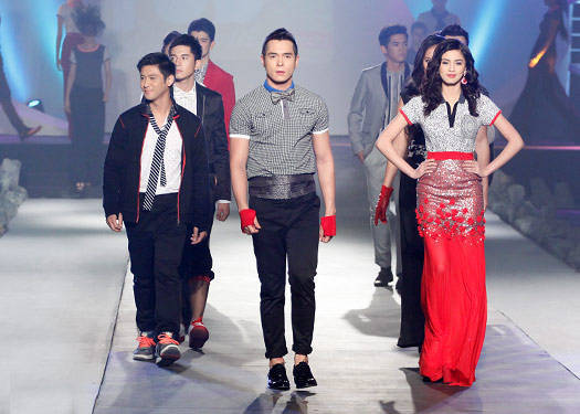 Randy Ortiz Designs For Bench