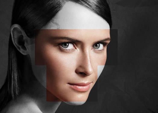Makeup Tips For Mature Skin