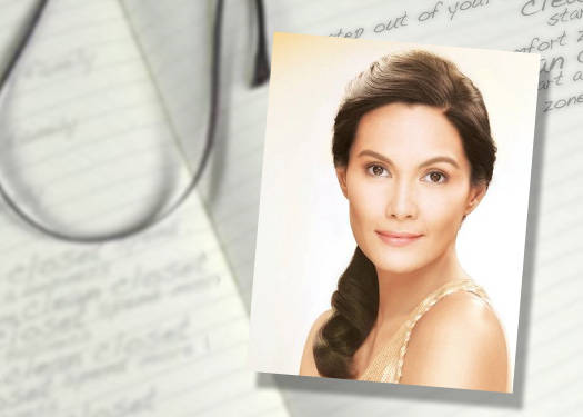 2012 Beauty Resolutions