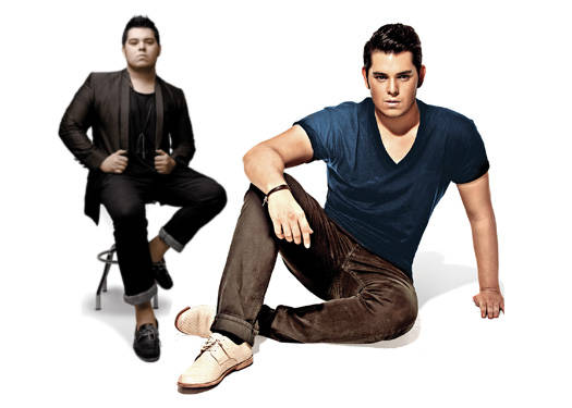 Raymond Gutierrez Loses 40 Pounds! [updated]