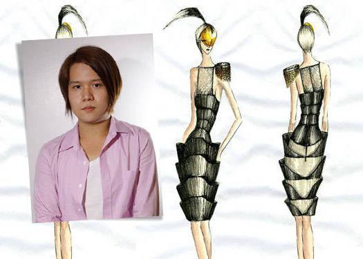Pefta 2012 Q&a: Emir Yamamoto