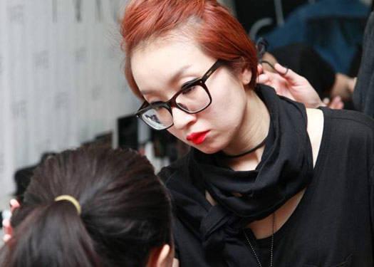 Beauty Insider: J Lee
