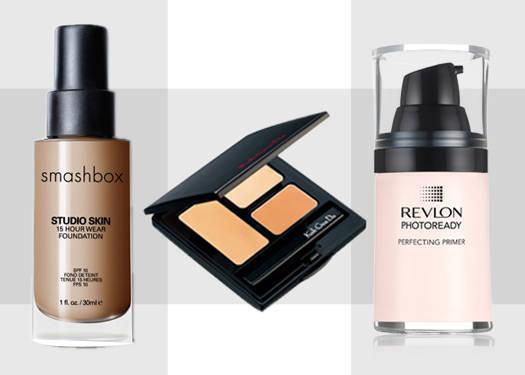 Beauty Lab: Hd Makeup