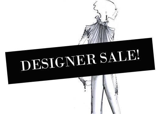 Ava Designer Sale